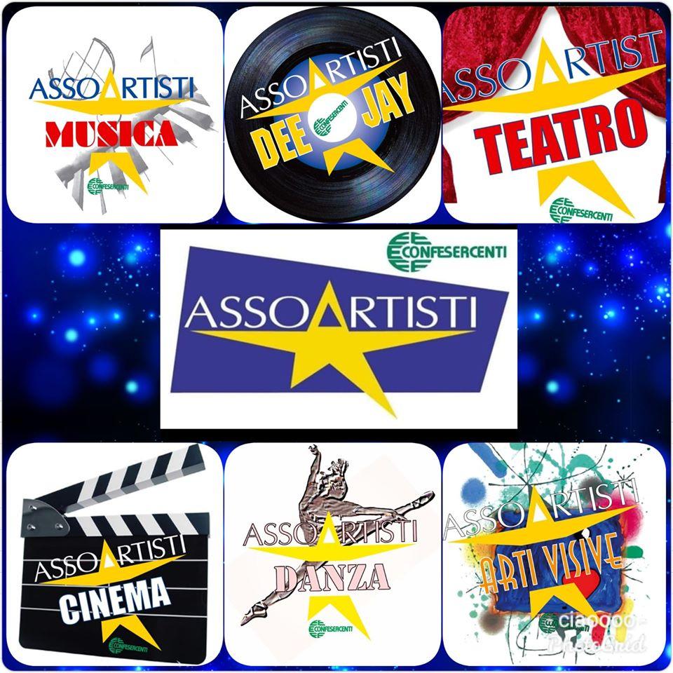 ASSOARTISTI delucida su obblighi per chi organizza intrattenimenti, musica, artisti, dj, animazione, spettacoli.